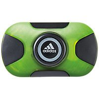 adidias micoach x cell adidasxcell imageset Last Minute Christmas Shopping At Verizon Wireless