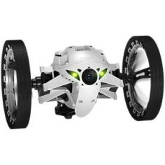 parrot jumping sumo white iset pf724000 300x300 Last Minute Christmas Shopping At Verizon Wireless