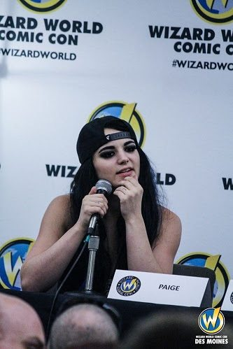 David Duchovny, William Shatner, 'Firefly,' WWE® Q&As Highlight Programming At Wizard World Comic Con Pittsburgh, Friday Through Sunday