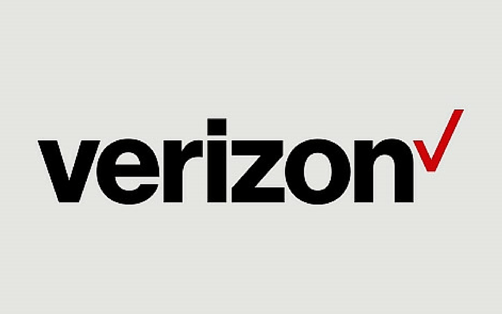 Verizon Wireless customers share more than 68.6 terabytes of wireless data at most connected Super Bowl ever