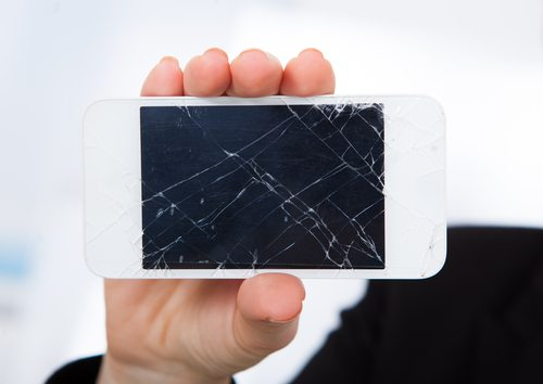 3 Ways to Protect Your iPhone From Your Own Clumsiness