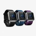 3 Fitness Wearables for a Healthy Start to 2016