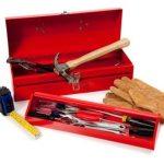 toolbox-566x380
