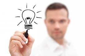 Innovative Business Ideas You Can Start Online Today