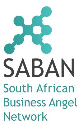 SABAN Logo