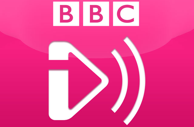 BBC iPlayer app launched in SA   TechCentral The BBC has launched its iPlayer radio app in South Africa and markets  around the world  allowing users to tune into the British public  broadcaster s wide