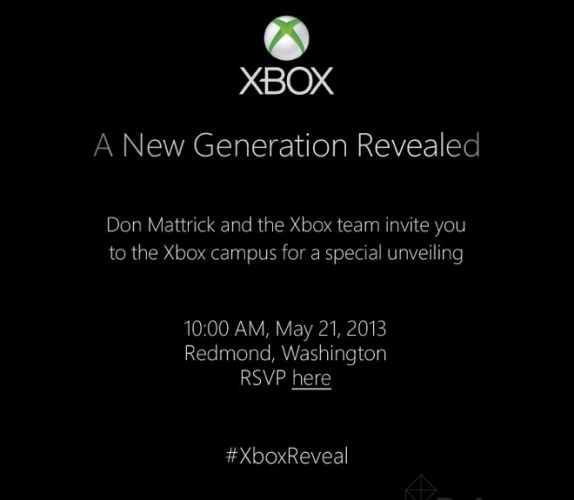 XboxReveal