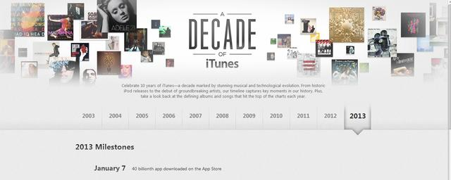 itunes-decade