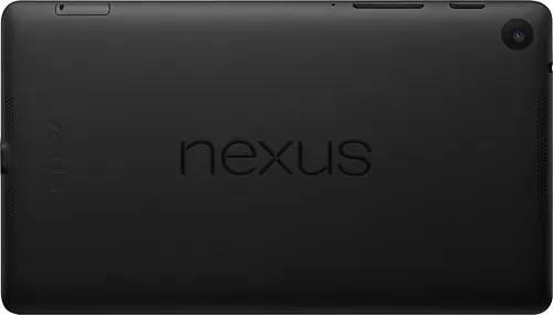 Nexus 7 2nd Gen (5)