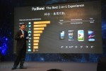 Asus PadFone Infinity engadget (5)