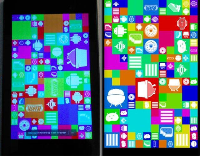 Android 4.4 KitKat Screenshot (5)