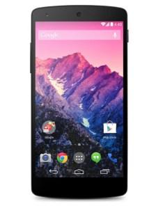 Nexus 5 (3)