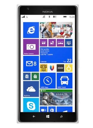 Nokia Lumia 1520 (6)