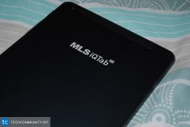 MLS iQTab Astro 3G hands-on (8)
