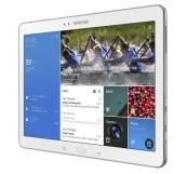 Samsung Galaxy Tab Pro 10.1 (4)