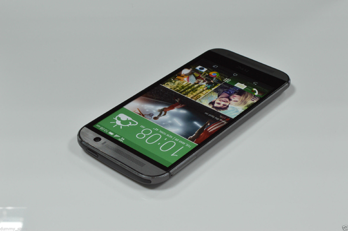 All New HTC One leak (23)