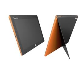 Lenovo Folder Pad Tablet leak (2)