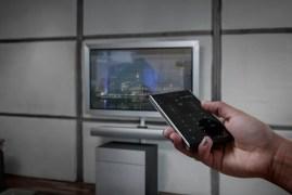 Lumigon T2 HD Remote