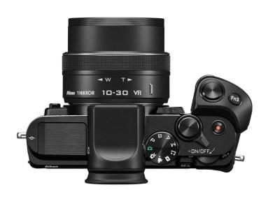 Nikon 1 V3 (3)