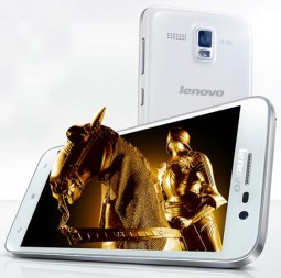 Lenovo Golden Warrior A8 (2)