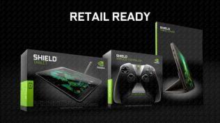 Nvidia Shield Tablet leak (10)