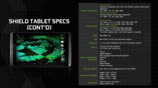Nvidia Shield Tablet leak (4)
