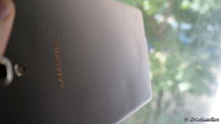 Samsung Galaxy Tab S deformation (4)