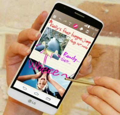LG G3 Stylus (2)