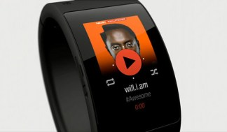 Puls by Will.i.am