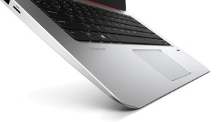 HP EliteBook Folio 1020 (3)
