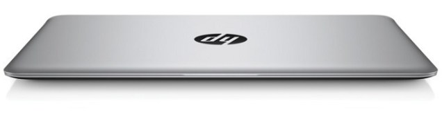 HP EliteBook Folio 1020 (4)