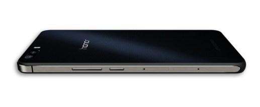Huawei Honor 6 Plus_13