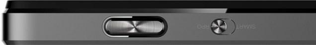 Lenovo Vibe Shot_1