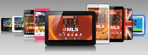 MLS Products