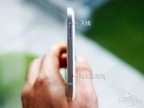 Samsung Galaxy A8 leak (5)