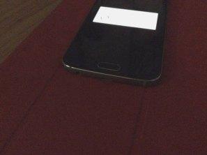 Samsung Galaxy S6 mini_1