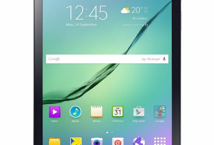 Samsung Galaxy Tab S2 (2)