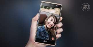 LG Zero 4