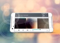 HTC One X9 (7)