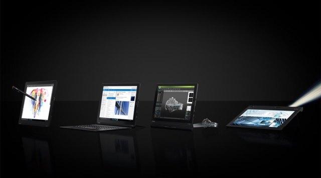 Lenovo ThinkPad X1 Tablet (3)