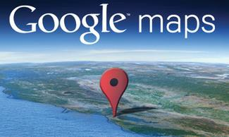 Google Announces Massively Improved 3D Views For Google Earth     Google Announces Massively Improved 3D Views For Google Earth  StreetView  Backpacks   Offline Maps For Mobile   TechCrunch