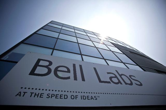 bell-labs1