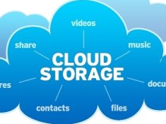 Best Cloud Storage to Choose From