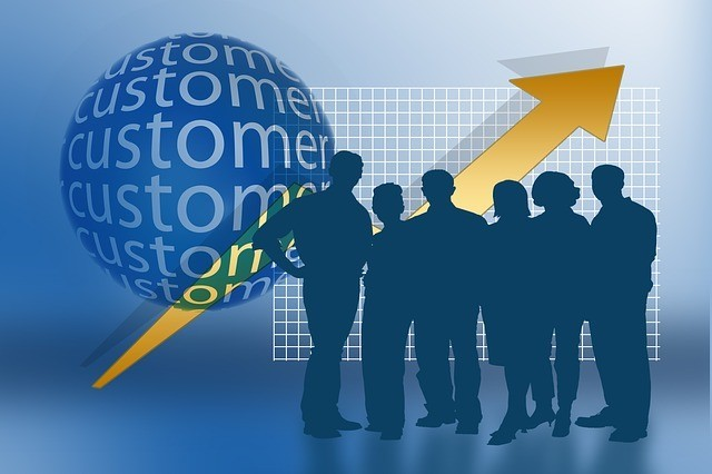 How to Build Solid Relationships with Customers Online
