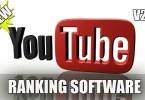 youtube-ranking-software-2-5-full-free