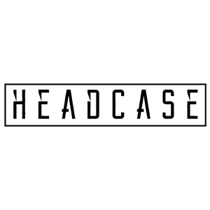 Headcase-web