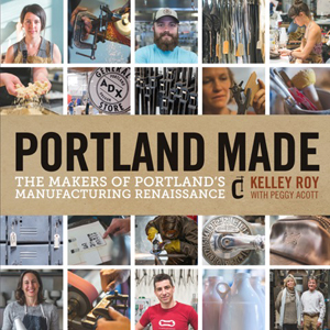PORTLAND_MADE_FRONT_COVER-web
