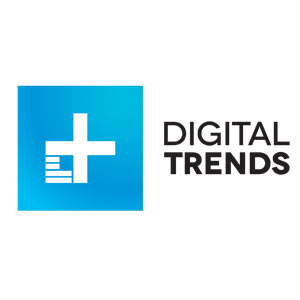 digital-trends-web