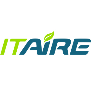 TFNW-Startup_ITaire-web
