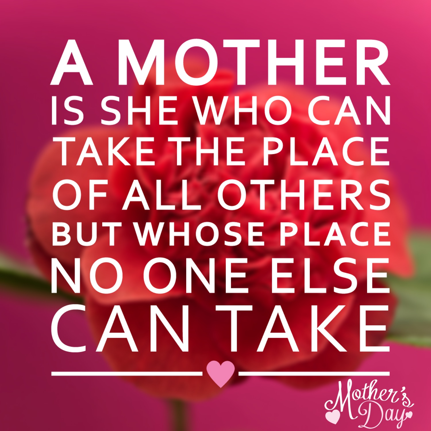 Piquant Sayings Happy Mors Day Quotes Mors Day Archives Tech Life Magazine Ny Mors Day Quotes Reddit Ny Mors Day Quotes inspiration Funny Mothers Day Quotes